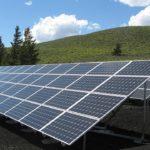 太陽光発電設備に必須のパワーコンディショナー。出力アップに有効な施策は?