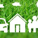 賃貸アパートの火災保険を賢く選ぶコツ!補償内容、相場、比較方法をズバリ解説。