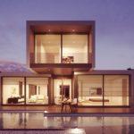 中古木造アパート減価償却の計算方法は?節税の決め手は資産計上方法にあり
