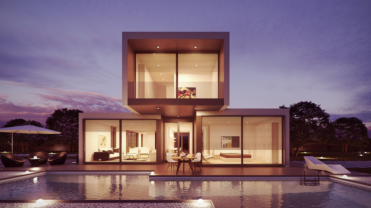 中古木造アパート減価償却の計算方法