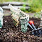 ワンルームマンション投資を少ない自己資金ではじめるには?2つの方法と把握しておくべきリスク