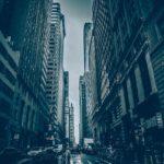 ワンルームマンション投資法は4つある【あなたに最適な方法の選び方】