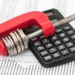 ワンルームマンション投資の節税効果は?どのような人に役立つのかを解説!
