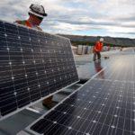 アパート屋上に太陽光発電はどのくらい効果がある?利回りアップできる人とできない人の違いはここにある
